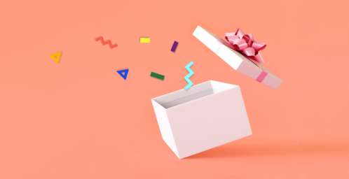 40 Out-of-the-Box Employee Reward Ideas
