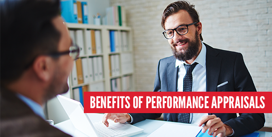 Benefits-of-Performance-Appraisals