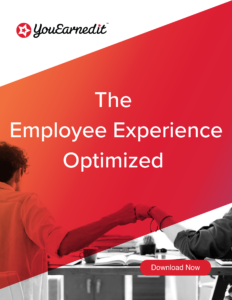 Download The Employee Experience Optimized