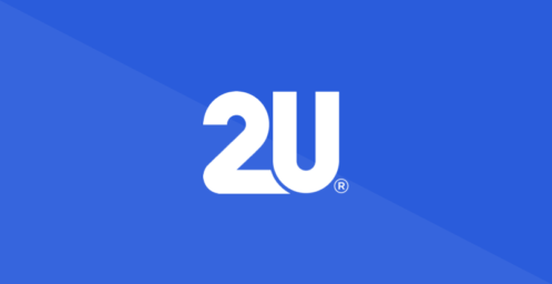 2U Uses Kazoo to Maintain Culture Amid Rapid Growth [Case Study]