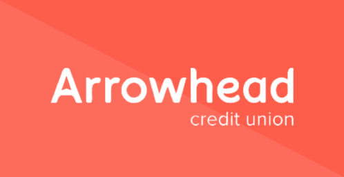 Arrowhead Credit Union Cuts Quit Rate In Half with Kazoo [Case Study]
