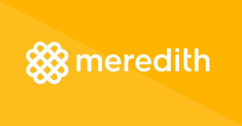 Meredith Reduces Turnover with a Unified Culture