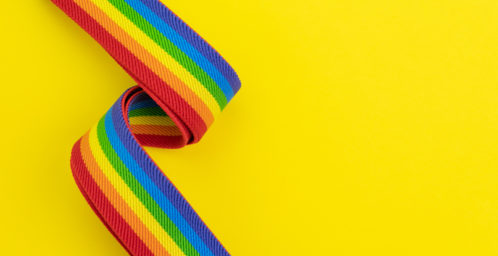 How to Celebrate Pride in Your (Remote) Workplace in 2020