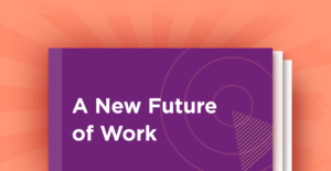 Done with positive feedback examples? Check out a new future of work 9 shifts impacting your employee experience