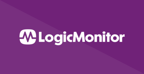 LogicMonitor Recognizes Employees with Nominations & Awards [Case Study]