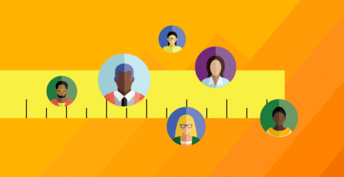 How to Measure the Success of Your Diversity & Inclusion Program