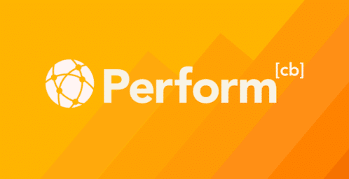 Perform[cb] Creates a Recognition-First Culture with Kazoo [Case Study]
